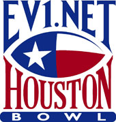 EV1.net Houston Bowl